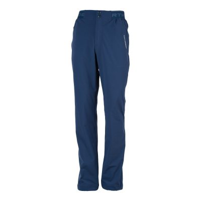 NO-3406OR pánske nohavice 1 layer active outdoor stretch DEAN 7
