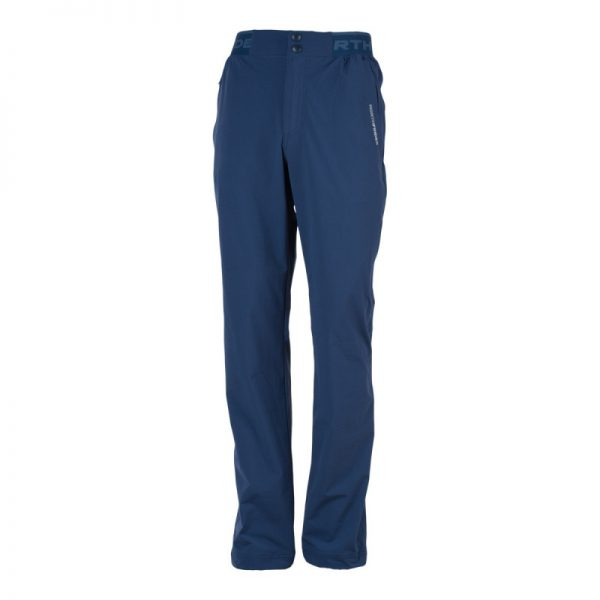 NO-3406OR pánske nohavice 1 layer active outdoor stretch DEAN 4