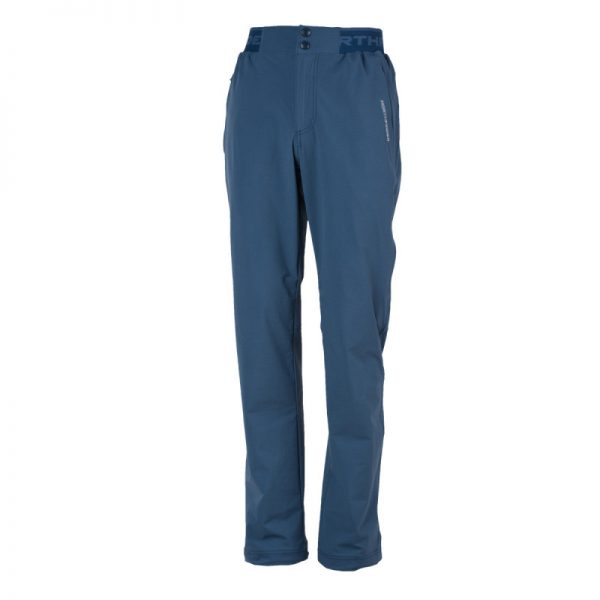 NO-3406OR pánske nohavice 1 layer active outdoor stretch DEAN 5