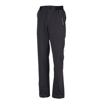 NO-3406OR pánske nohavice 1 layer active outdoor stretch DEAN 9
