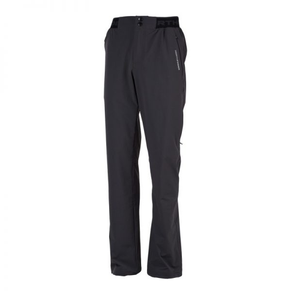 NO-3406OR pánske nohavice 1 layer active outdoor stretch DEAN 6