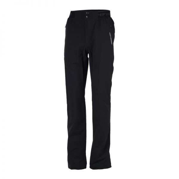 NO-3406OR pánske nohavice 1 layer active outdoor stretch DEAN 3