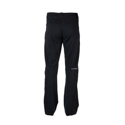 NO-3490OR pánske nohavice strečový-softshell štýl outdoor 3 vrstvové ROYCE 31