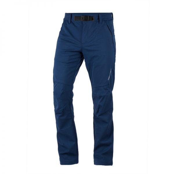 NO-3490OR pánske nohavice strečový-softshell štýl outdoor 3 vrstvové ROYCE 19