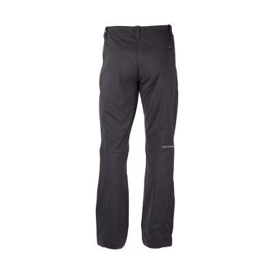 NO-3490OR pánske nohavice strečový-softshell štýl outdoor 3 vrstvové ROYCE 38