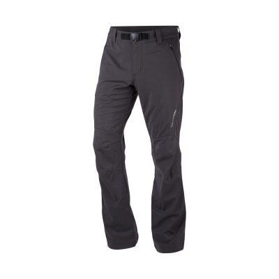 NO-3490OR pánske nohavice strečový-softshell štýl outdoor 3 vrstvové ROYCE 39