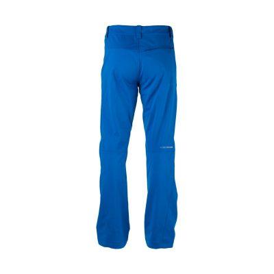 NO-3490OR pánske nohavice strečový-softshell štýl outdoor 3 vrstvové ROYCE 26