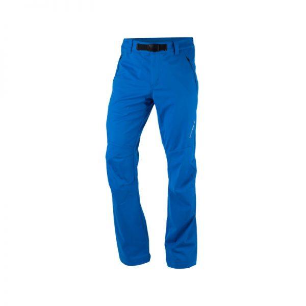 NO-3490OR pánske nohavice strečový-softshell štýl outdoor 3 vrstvové ROYCE 12