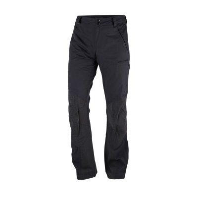 NO-3501OR pánske nohavice bavlnené komfortné 1 vrstvové DEEGAN 32