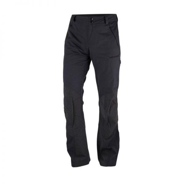 NO-3501OR pánske nohavice bavlnené komfortné 1 vrstvové DEEGAN 15