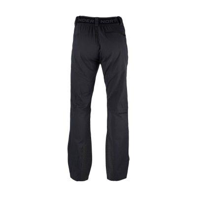NO-3501OR pánske nohavice bavlnené komfortné 1 vrstvové DEEGAN 28