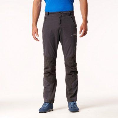 NO-3501OR pánske nohavice bavlnené komfortné 1 vrstvové DEEGAN 29