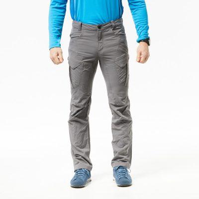 NO-3562OR pánske nohavice bavlnený vzhľad outdoorové 1L HUMBER 8