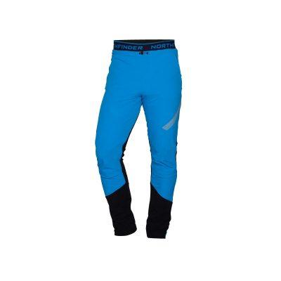 NO-3662SKP pánska nohavice ski-turingová active Polartec Power Stretch Pro DERESE 28