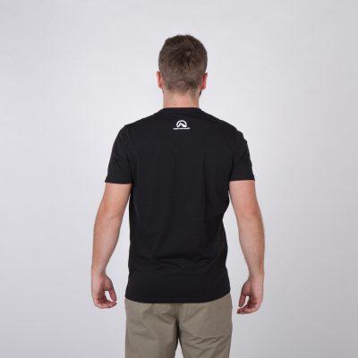 TR-3545OR Pánske tričko s prírodným motívom KARTER 39