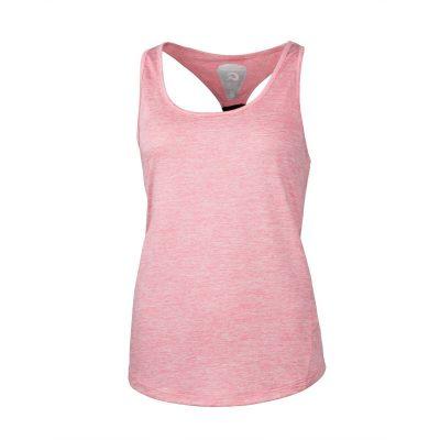 TR-4377SII dámske tielko tričko COLLINS 5
