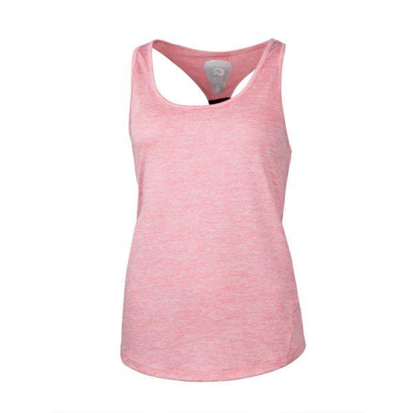 TR-4377SII dámske tielko tričko COLLINS 4