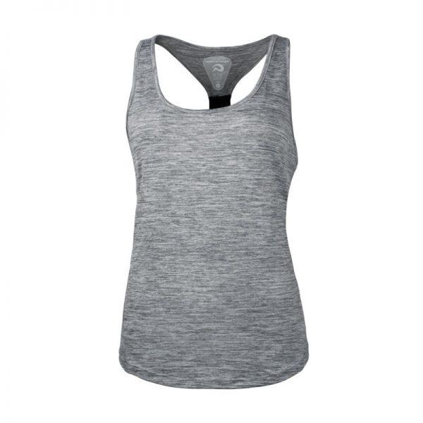 TR-4377SII dámske tielko tričko COLLINS 3